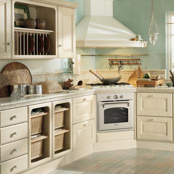 cucina-scavolini-baltimora-frassino-bianco-arredamenti-modena ...