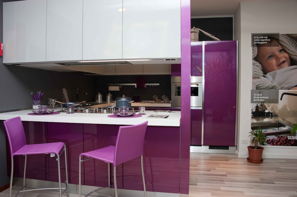Awesome cucine usate modena gallery amazing house design - Cucine 1000 euro ...