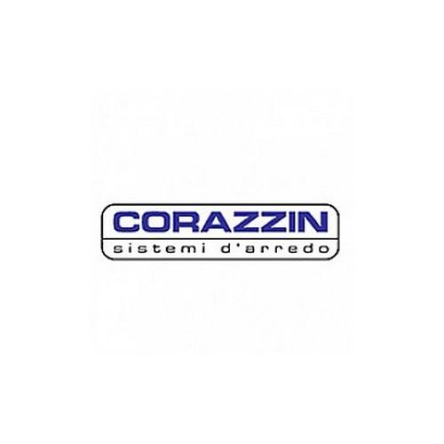 Corazzin camere mobili arredamenti modena arredamenti for Bulgarelli arredamenti modena