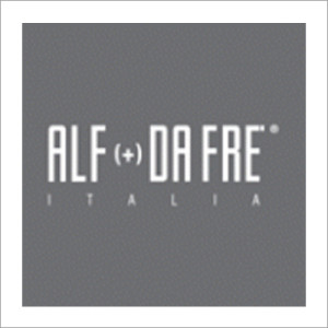 Arredamenti alf da fre modena arredamenti casarini for Alf arredamenti
