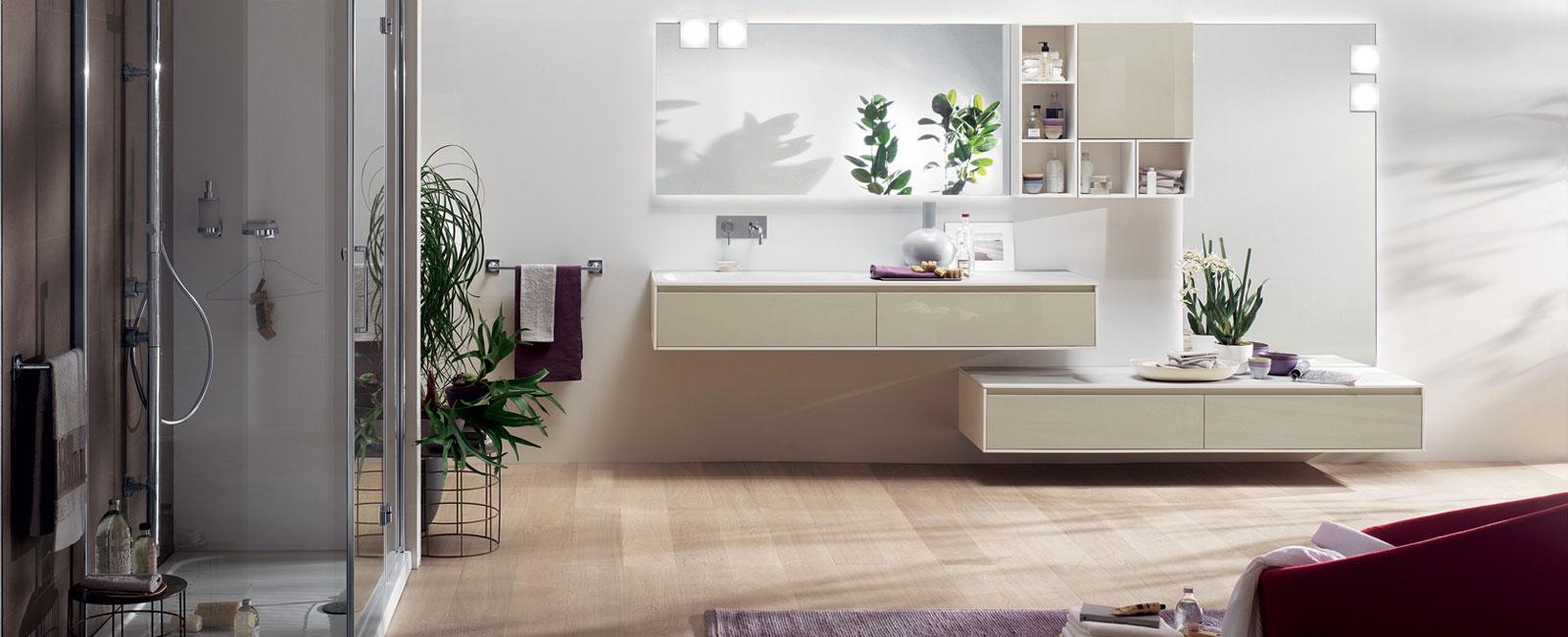 mobili bagno usati modena design casa creativa e mobili