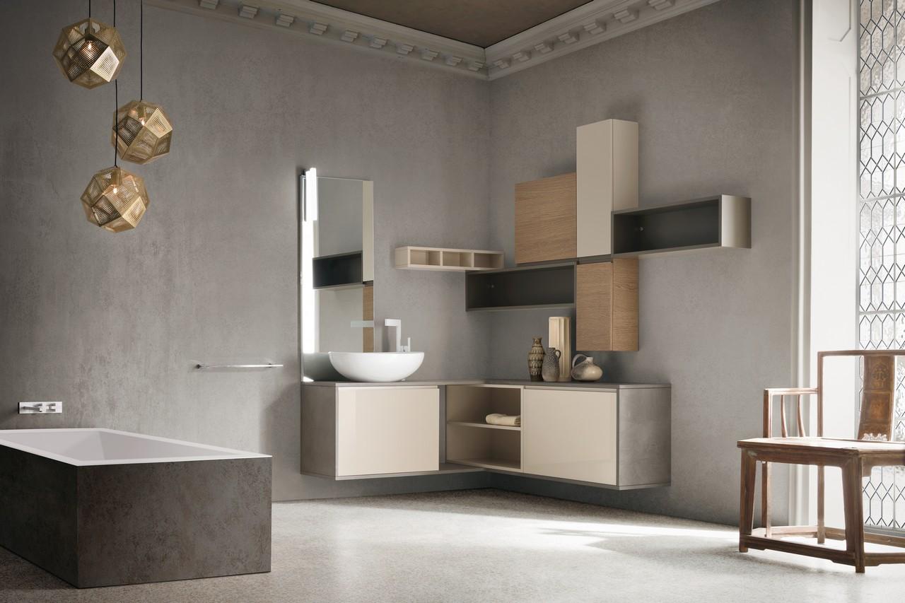 arredo bagno - accessori bagno prodotti - arredamenti casarini ... - Arredo Bagno Modena