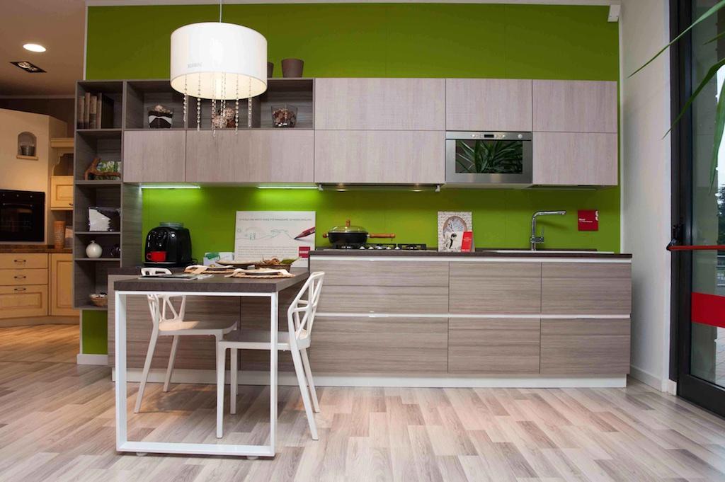 Cucine a bologna cucina with cucine a bologna amazing for Arredamento bologna offerte