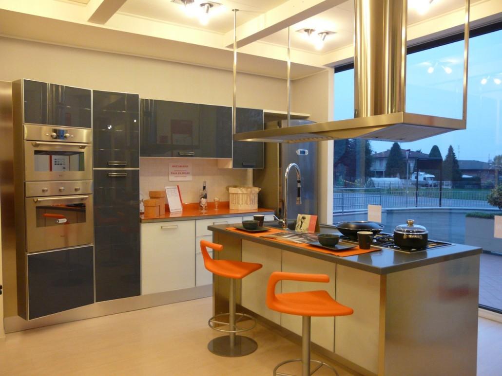 Arredamento casa modena arredamento casa moderna modena for Bulgarelli arredamenti modena