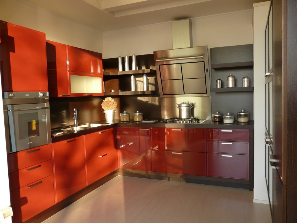 Arredamento casa modena awesome stampe arredamento for Quadri decorativi arredamento