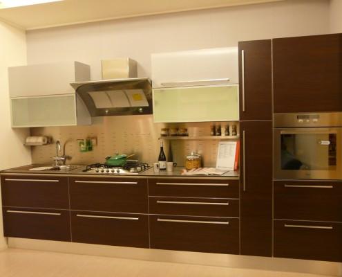 cucina scavolini occasione modena