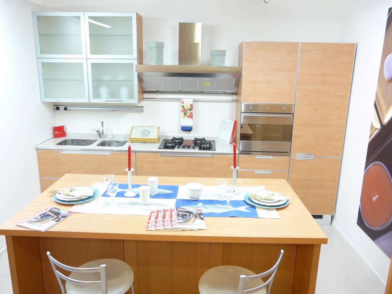 Arredamenti casarini modena bologna occasioni 010 for Bulgarelli arredamenti modena
