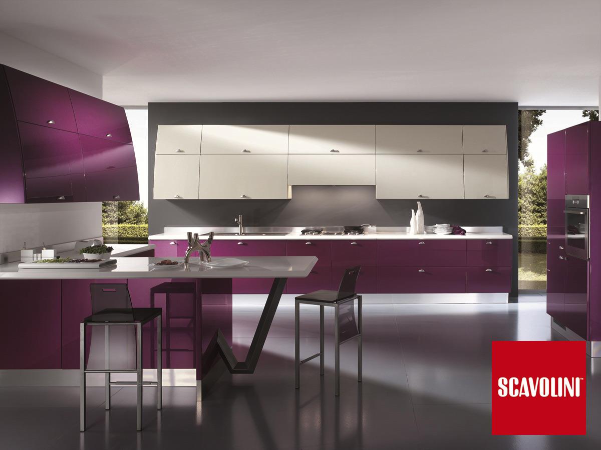 Cucine scavolini a bologna idea creativa della casa e for Arredamenti a bologna