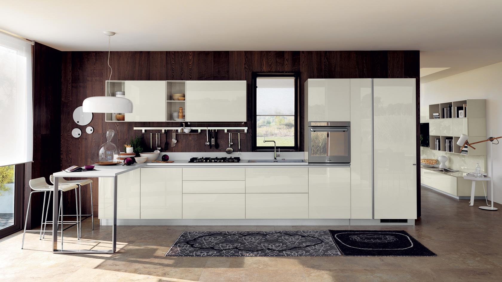 cucina-scavolini-liberamente-arredamenti-modena-3 - Arredamenti ...