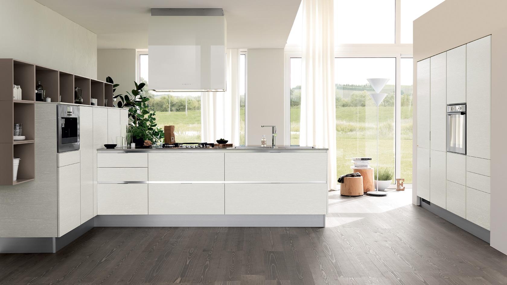 cucina-scavolini-mood-arredamenti-modena-2 - Arredamenti Casarini ...