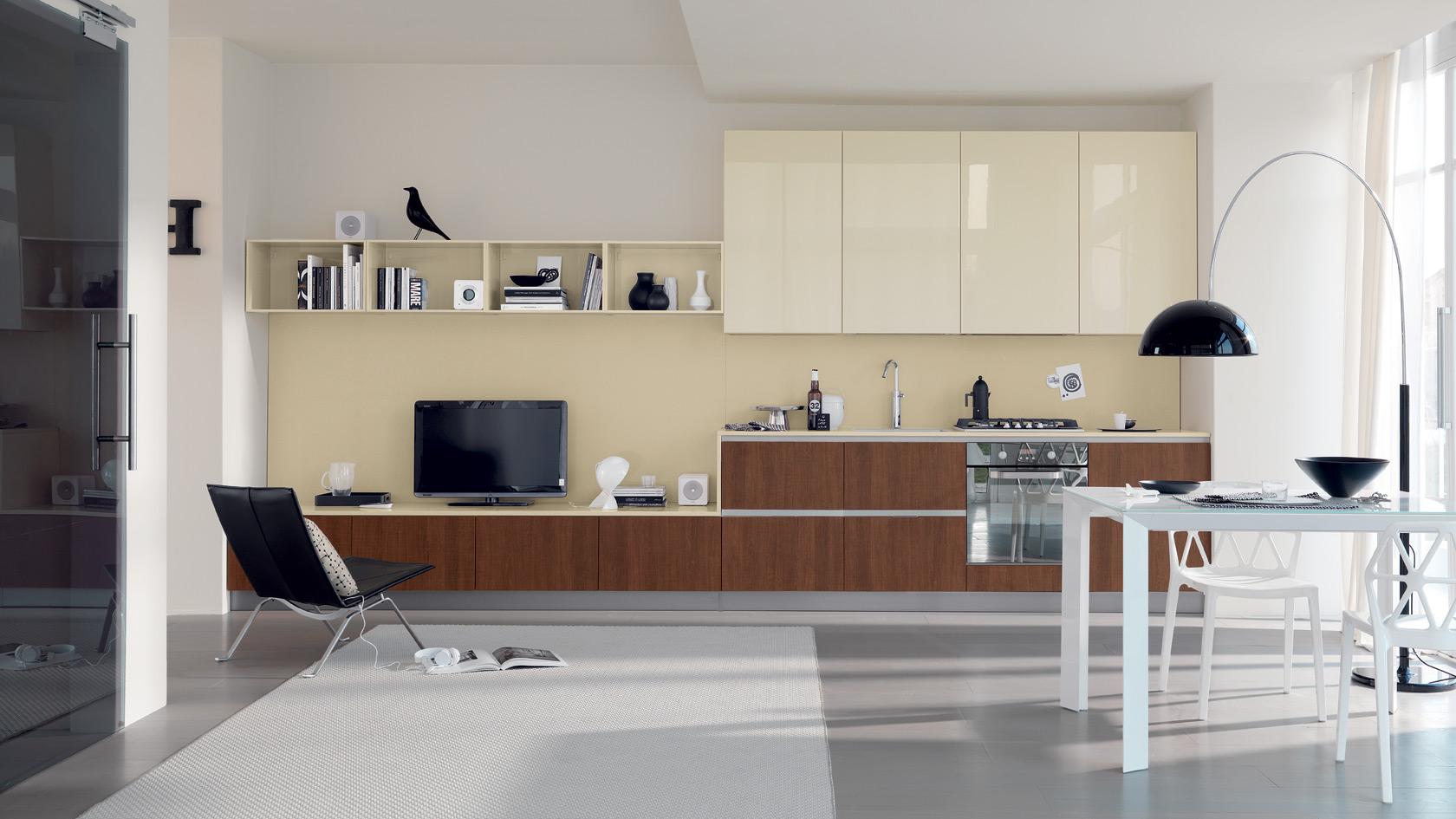 cucina-scavolini-mood-arredamenti-modena-5 - Arredamenti Casarini ...