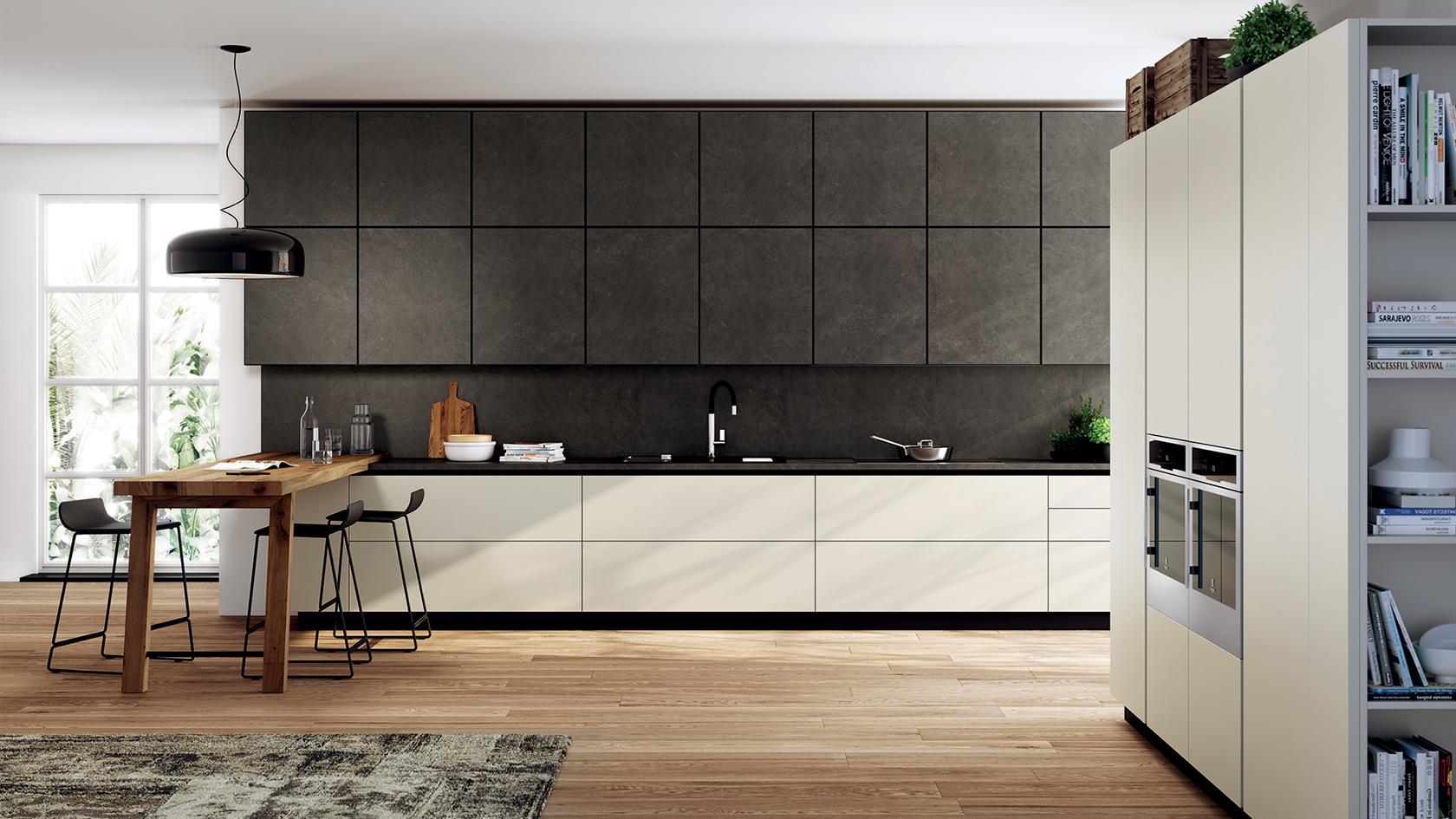 cucina-scavolini-scenery-arredamenti-modena-3 - Arredamenti ...