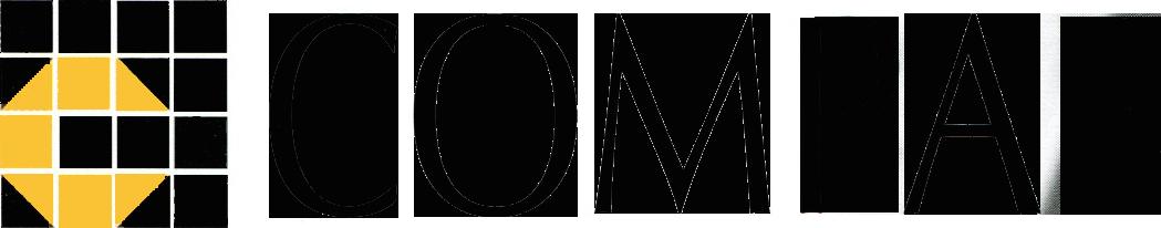 Arredamenti compab casarini piumazzo bologna for Logo arredamento