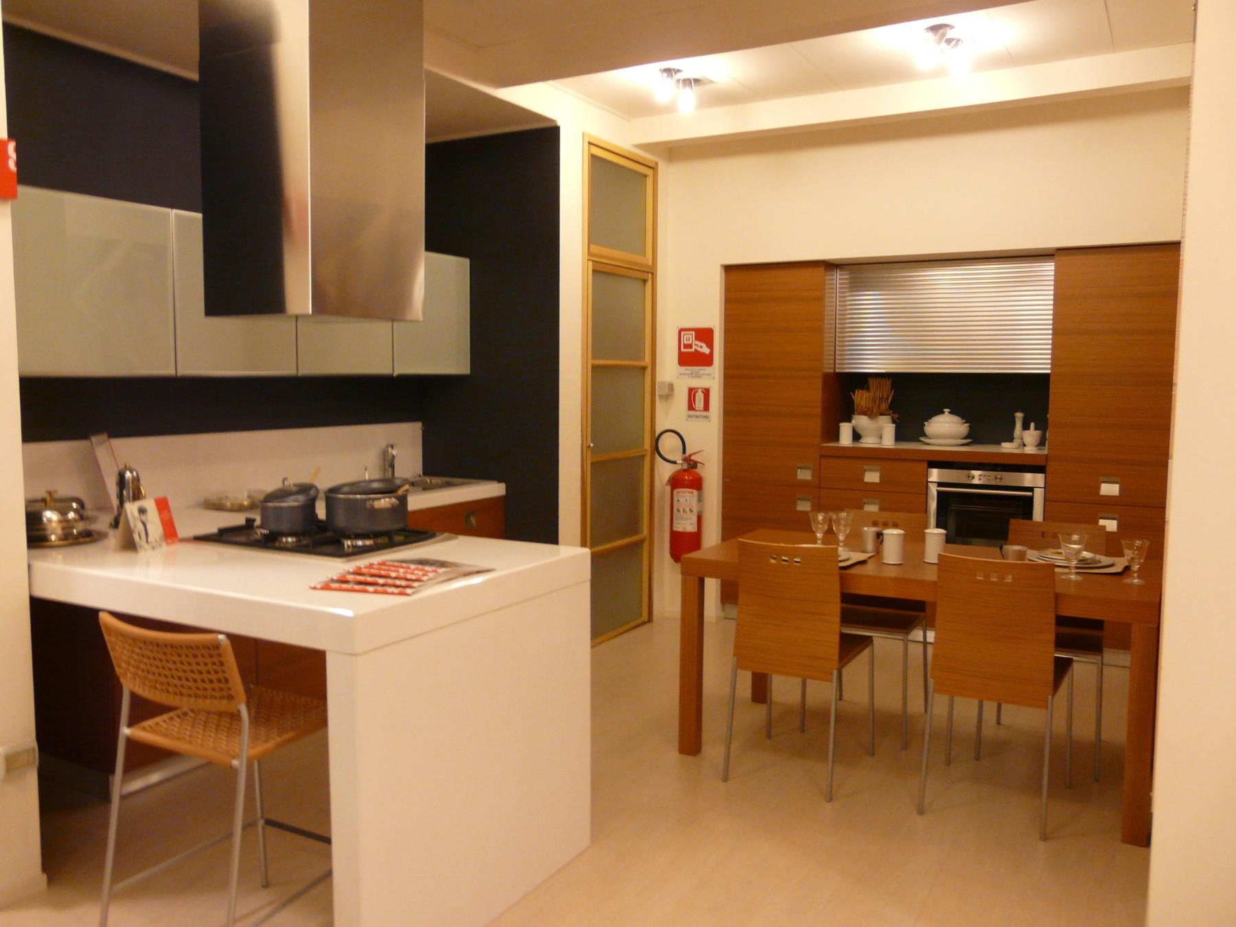 Offerta Cucina Scavolini Modena Bologna