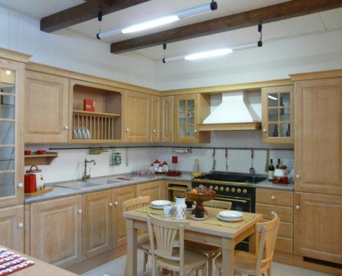 offerta cucina scavolini modena