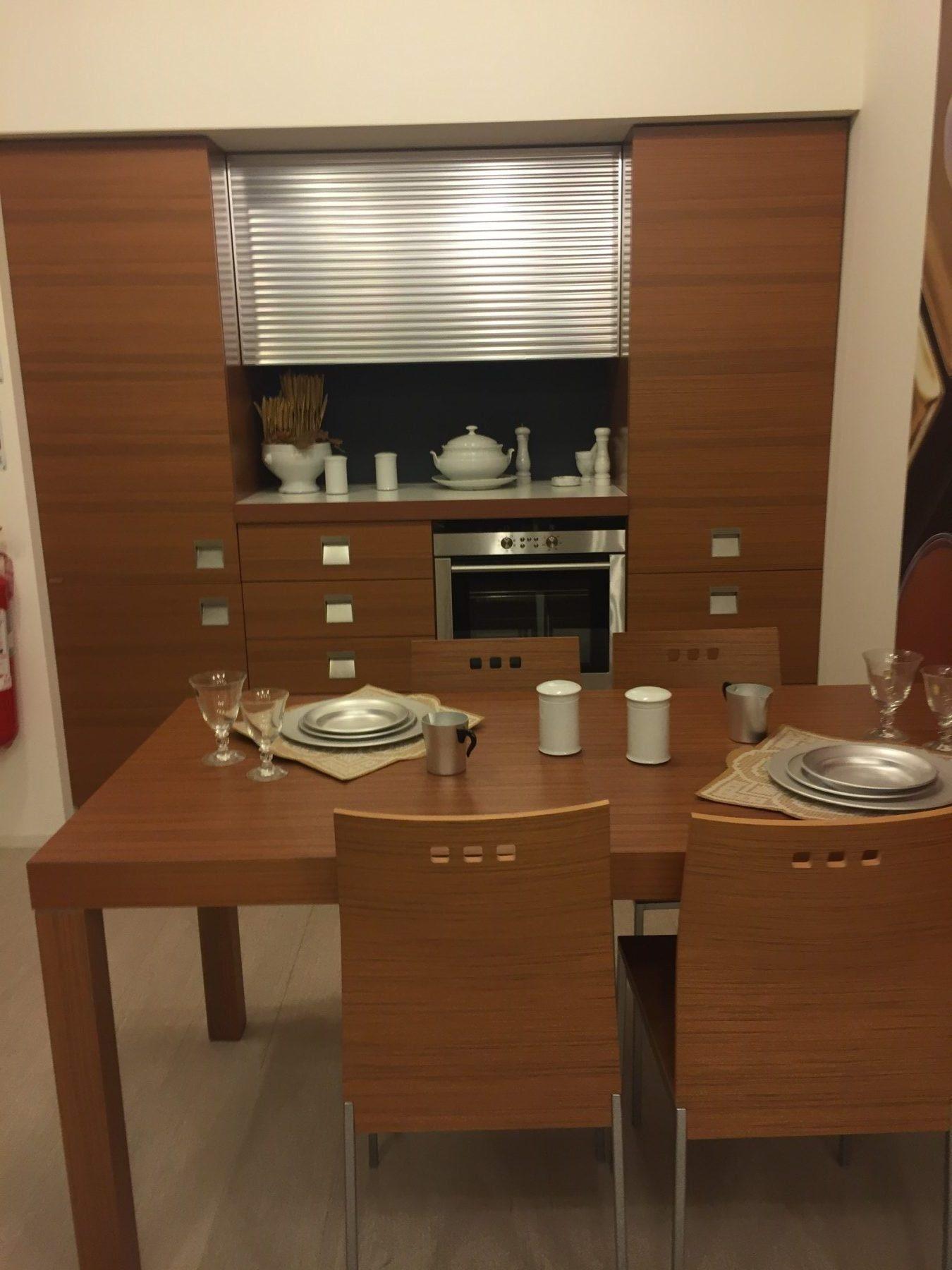 cucina mood scavolini - Arredamenti Casarini - Rivenditore ufficiale ...