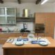 cucina scavolni in offerta modena